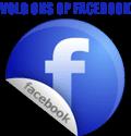 Facebookpagina LogoPedie Maatwerk